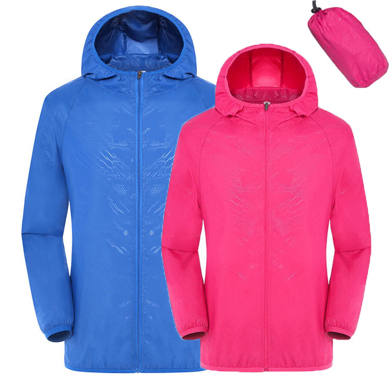 uv-protective-unisex-windcheater-waterproof-quick-dry-outdoor-skiing-hiking-sports-jacket
